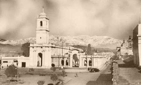 CatedralJujuy.antigua