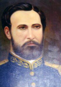 José María Fascio