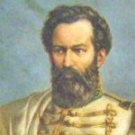 Martín Miguel de Güemes