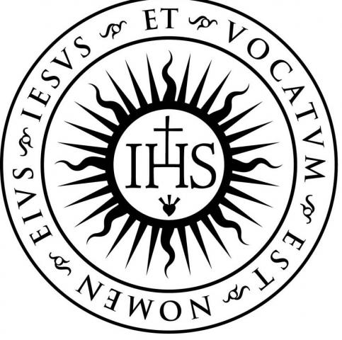 jesuitas05