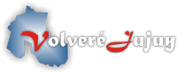 marca_agua_volvere_jujuy