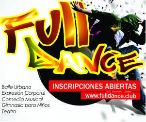 fulldance201701