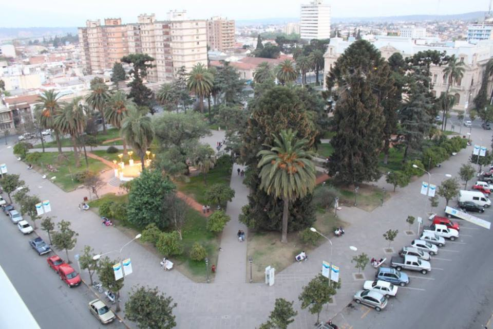 plaza02